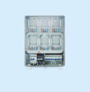 电表箱系列