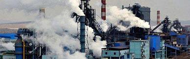 Industry Mining